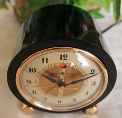 Restored Clocks By The V I N T A G E C L O C K S 4 U C